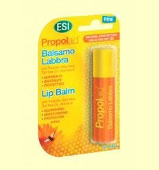 Propolaid Stick Labios - ESI Laboratorios - 5,7 ml