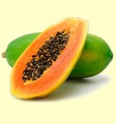 La Papaya - Artículo informativo de Belén García