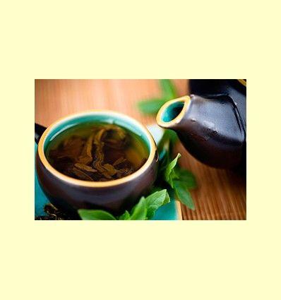 Té verde Matcha y otros tés - Artículo informativo de Belén García