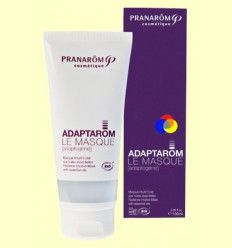 Le Masque Adaptarom - Mascarilla - Pranarom - 100 ml