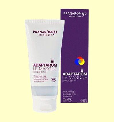 Le Masque Adaptarom - Mascarilla - Pranarom - 100 ml