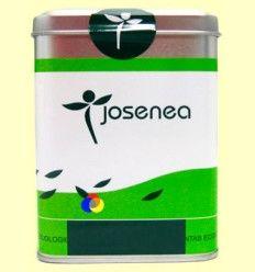 Melisa - Josenea infusiones ecológicas - 20 infusiones pirámides
