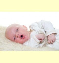 Bronquitis en Niños - Artículo informativo de José Daniel Custodio