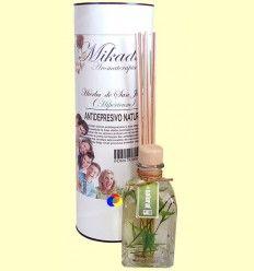 Mikado Ambientador Hierba de San Juan - Aromalia - 100 ml