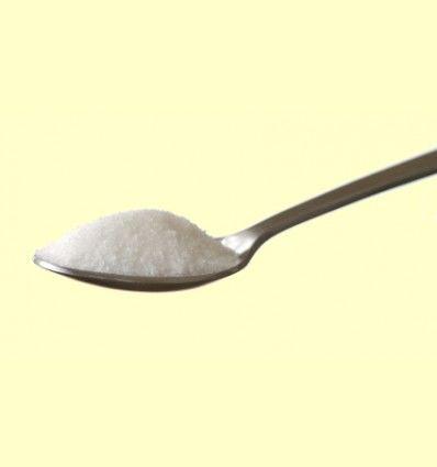 La sucralosa: una alternativa al azúcar - Artículo informativo de Jaume Queral - Naturópata