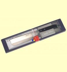 Cuchillo de Verduras Caddie - Mimasa - 1 unidad