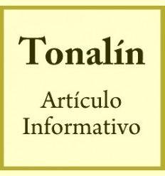 Tonalín - CLA