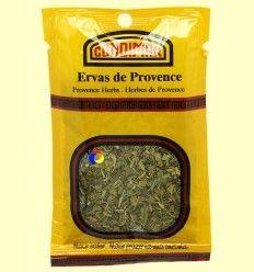 Hierbas provenzales - Condimar - 10 gramos