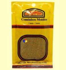 Clavo molido - Condimar - 12 gramos ******