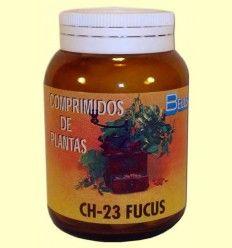 Fucus - Bellsolá - 100 comprimidos