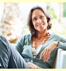 Dieta antifúngica - Candida Albicans - Artículo informativo de Belén García