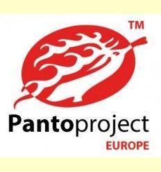 Información sobre el Ciervo de Maral - Pantoproject
