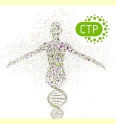 CTP El Detoxificante Perfecto - Información del producto