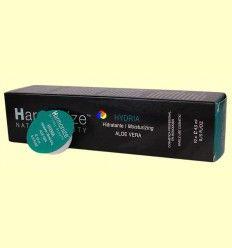 Crema hidratante Aloe Vera Harmonize Hydria - Excellent NFC - 10 x 4,5 ml +*
