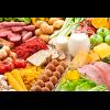 Ácido úrico, alimentos prohibidos y tolerados - Artículo informativo de Belén García