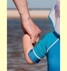 Las Contelaciones Familiares - Artículo informativo de Jaume Queral - Naturópata