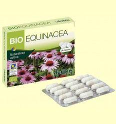 Bio Equinácea - Derbós - 30 cápsulas