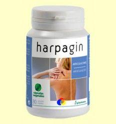 Harpagin - Articulaciones - Plameca - 80 cápsulas