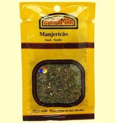 Albahaca - Condimar - 6 gramos