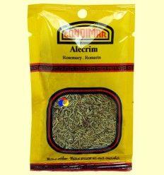 Romero - Condimar - 7 gramos