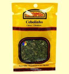 Cebollino - Condimar - 1,5 gramos