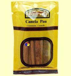 Canela en rama - Condimar - 14 gramos