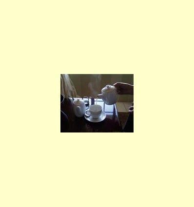 El Té Negro Ceylán - 100 gramos