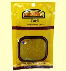 Curry - Condimar - 18 gramos