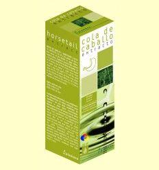 Extracto Cola de Caballo - Plameca - 50 ml