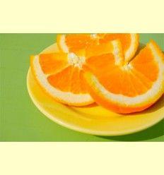 La vitamina C - Artículo informativo de Belén García