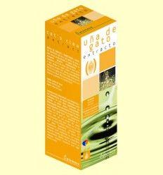 Extracto Uña de Gato - Plameca - 50 ml