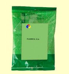 Lúpulo Flor Triturada - Plameca - 25 gramos