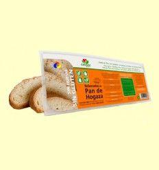 Rebanadas de Pan de Hogaza Celisor - Soria Natural - 150 gramos ******