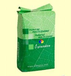 Tila Flor Carpentras Extra - Plameca - 1 kg