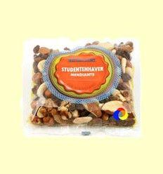 Mezcla frutos secos con pasas Horizon Bio - BioSpirit - 225 gramos
