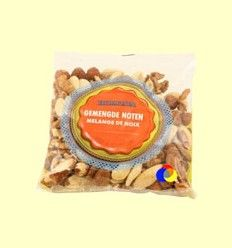 Mezcla de frutos secos Horizon Bio - BioSpirit - 225 gramos