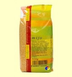 Mijo Bio - BioSpirit - 500 gramos