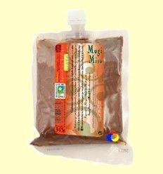Mugi Miso Bio - BioSpirit - 345 gramos