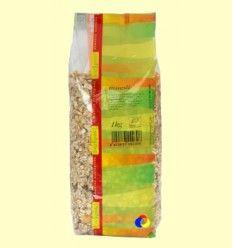 Muesli Bio - BioSpirit - 1 kg