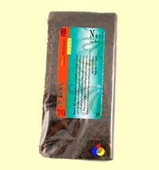 Alga Nori - 10 hojas - BioSpirit - 25 gramos