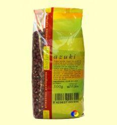 Azuki Bio - BioSpirit - 500 gramos