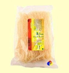 Bifun - Fideos de arroz - BioSpirit - 150 gramos