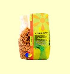 Crunchy Bio - BioSpirit - 375 gramos