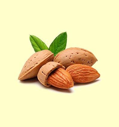 Magnesio - Fuentes dietéticas - Artículo informativo de Belén García