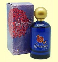Perfume Granada - Artesence - 100 ml