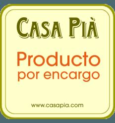 Producto por Encargo 1 - Arcilla verde activada - Argital - 500 gramos