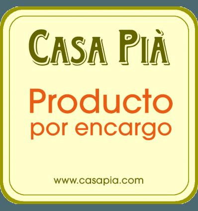 Producto por Encargo 1 - LEVADURA DE CERVEZA DESAMARGADA 300 g - El Granero