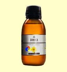 Oleato de Árnica Bio - Terpenic Labs - 125 ml