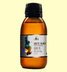 Abeto Blanco - Aceite Esencial - Terpenic Labs - 100 ml