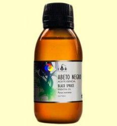 Abeto negro - Aceite Esencial BIO - Terpenic Labs - 100 ml